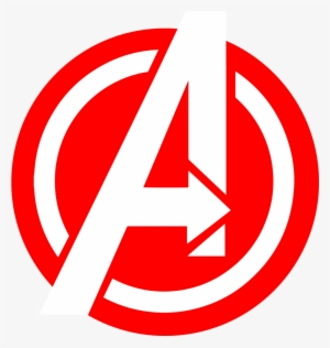 avengers logo png download transparent avengers logo png images for free nicepng download transparent avengers logo png