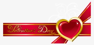 More Views Valentine S Day Transparent Png 219x356 Free