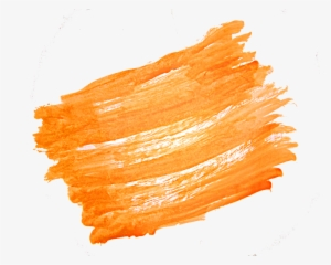 Watercolour Splatter Png Orange Watercolor Splash Png Transparent Png 1500x1500 Free Download On Nicepng You can download, edit these watercolors for personal use for your presentations, webblogs, or other project designs. watercolour splatter png orange