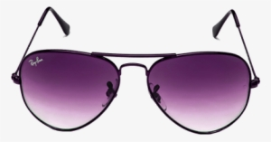 b35530bc18 Sunglasses PNG   Download Transparent Sunglasses PNG Images for Free ...