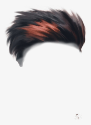 Picsart Hair Png Download Transparent Picsart Hair Png Images For