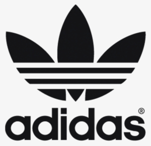 Adidas Logo Png Download Transparent Adidas Logo Png