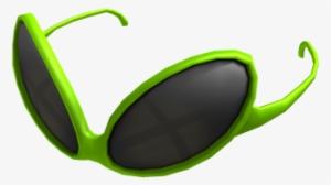 Roblox Wizard Glasses Secret Kid Wizard Glasses Roblox Glasses Transparent Png