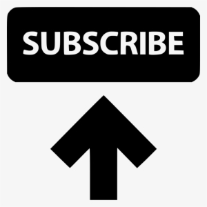 Youtube Subscribe Png Download Transparent Youtube Subscribe Png