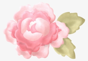 Flores Png Download Transparent Flores Png Images For Free Page