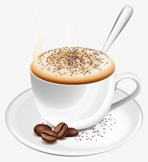 Coffee Mug Clipart Png Download Transparent Coffee Mug Clipart Png Images For Free Nicepng