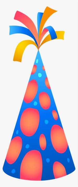 Green Princess Party Hat Roblox Party Hats Png Download Transparent Party Hats Png Images For Free Nicepng