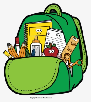 School Clipart Png Download Transparent School Clipart Png Images For Free Nicepng