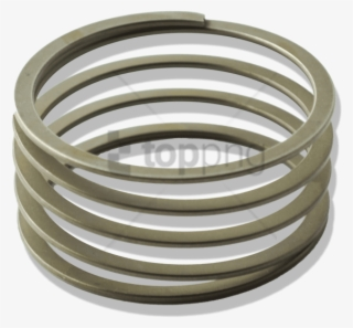 Coil Png Download Transparent Coil Png Images For Free Nicepng