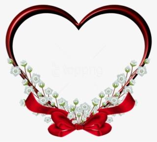 Love Frames PNG & Download Transparent Love Frames PNG