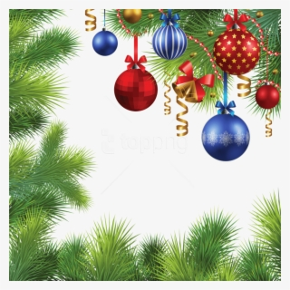 Christmas Png.Christmas Png Download Transparent Christmas Png Images