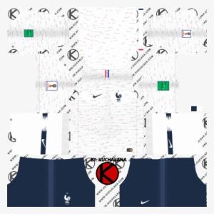 de657f7b1d5 Soccer PNG   Download Transparent Soccer PNG Images for Free - NicePNG