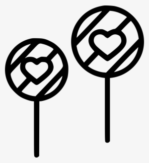 Valentine Candy Hearts Png Download Transparent Valentine Candy