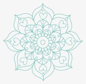 Mandalas Png Download Transparent Mandalas Png Images For Free