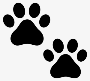 Clipart Cat Paws Clipartall Cat Paw Print Transparent Png 3901x3577 Free Download On Nicepng For an unlimited number of times and perpetually. clipart cat paws clipartall cat paw
