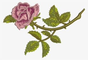 Embroidery Png Download Transparent Embroidery Png Images For Free