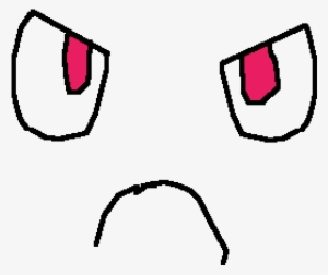 Angry Face Png Download Transparent Angry Face Png Images For