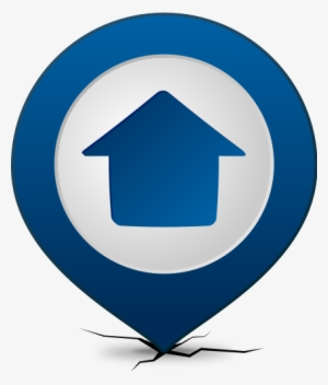 Location Icon PNG & Download Transparent Location Icon PNG