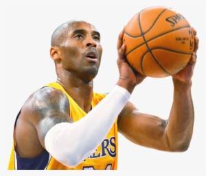 meet c1edf 92042 Kobe Bryant Png Transparent Image - Kobe Bryant No Background
