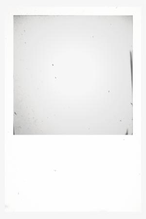 polaroid fotobar logo polaroid 6000 mah power bank transparent png