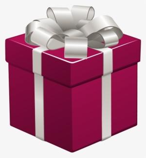 Free Present Clip Art Pictures - Clipartix