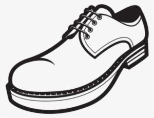 a3fce66e5dc71 Mens Shoes Free Png Transparent Background Images Free - Clip Art Shoe  Vector Art