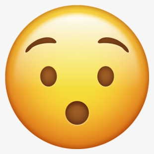 Sad Emoji PNG & Download Transparent Sad Emoji PNG Images