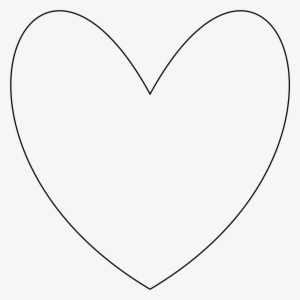 Hand Drawn Heart Png Download Transparent Hand Drawn Heart Png