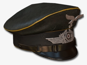 Nazi Hat PNG & Download Transparent Nazi Hat PNG Images for