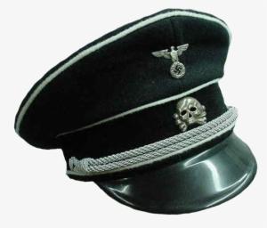15 Nazi Hat Png For Free Download On Mbtskoudsalg Hitler Hat Png Transparent Png 513x450 Free Download On Nicepng 70,568 transparent png illustrations and cipart matching hat. hitler hat png transparent png