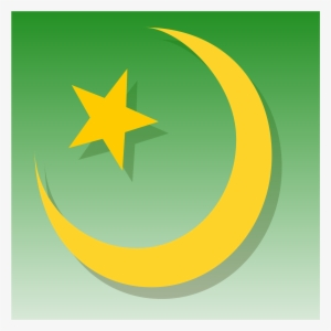 Islam Symbol PNG & Download Transparent Islam Symbol PNG