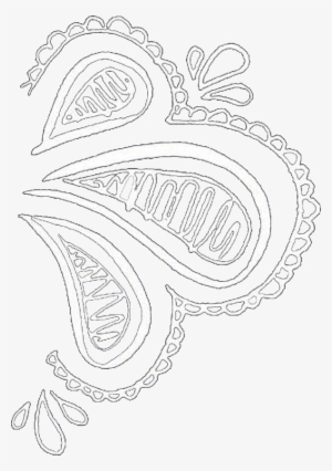 Henna 2x Artsy Png Transparent Png 500x334 Free Download On
