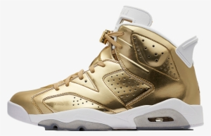382d3a48ef6b82 Saturday 22nd October Via The Retailers On The Right - Jordan 6 Pinnacle  Gold. PNG