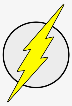 The Flash Free Online