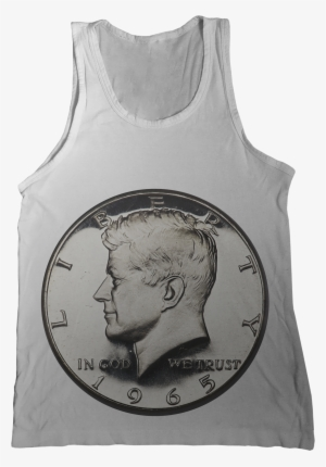 07b15f951db823 Tank Top PNG   Download Transparent Tank Top PNG Images for Free ...