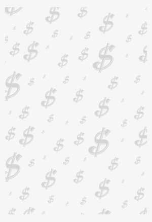 Dollar Sign PNG & Download Transparent Dollar Sign PNG
