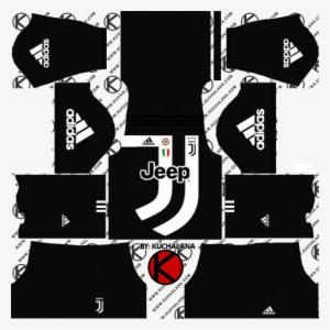 new arrival 83b75 fd1b8 Logo Da Adidas Para Dream League Soccer 2019 ...
