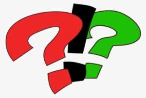 Question Mark Interrogation Exclamation Mark Computer Red Fern Grows Worksheets Transparent Png 481x340 Free Download On Nicepng