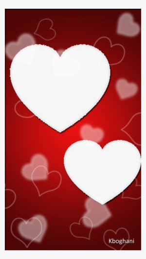 Heart Png Download Transparent Heart Png Images For Free Page 3