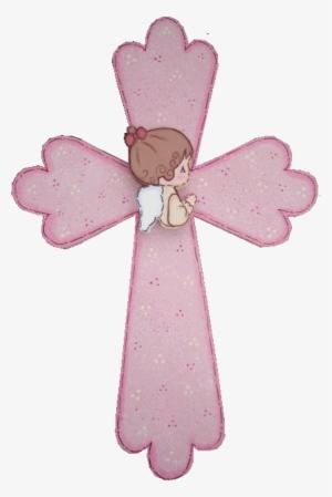 Angeles de bautizo para colorear de niña - Imagui | Precious moments  coloring pages, Angel coloring pages, Easter coloring pages