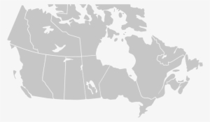 Canada Map PNG & Download Transparent Canada Map PNG Images for Free on physical map of canada, detailed map of canada, physical features of canada, blank map of canada, major languages of canada, isoline map of canada, population pyramid of canada, trace map of canada, map of us and canada, labeled map of canada, climate map of canada, time map of canada, national symbols of canada, airport map of canada, resource map of canada, solid map of canada, open map of canada, large map of canada, identify map of canada, simple map of canada,