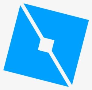 Roblox Studio 2017 Roblox Studio Logo Transparent Png 600x600