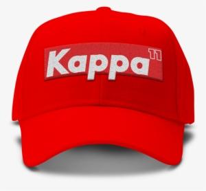 403f631a50f5a Supreme Hat PNG   Download Transparent Supreme Hat PNG Images for ...
