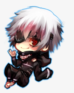 views anime tokyo ghoul png transparent png 381x467 free download on nicepng anime tokyo ghoul png transparent png