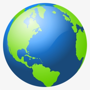 fccf6c6e4a1 The Earth PNG   Download Transparent The Earth PNG Images for Free ...