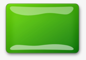 green button png download transparent green button png images for free nicepng green button png download transparent