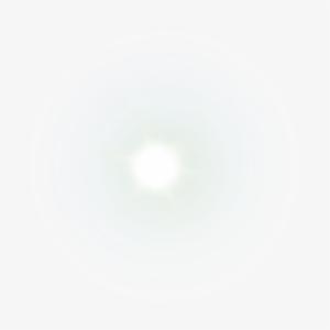 Light For Picsart Png Download Transparent Light For Picsart Png Images For Free Nicepng