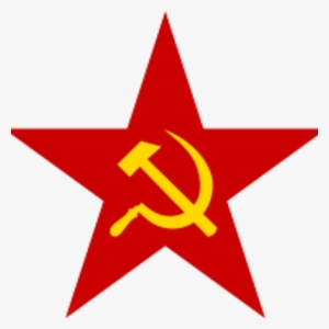 Roblox Ussr Logo Soviet Union Logo Png Brickarms Russian Weapons Packs Transparent Png 400x400 Free Download On Nicepng