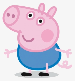 Pig Png Download Transparent Pig Png Images For Free Page 2