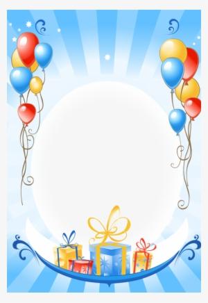 50th Birthday Stock Illustrations – 2,918 50th Birthday Stock  Illustrations, Vectors & Clipart - Dreamstime